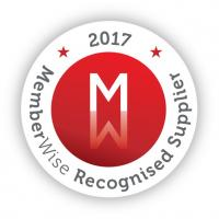 MW logo rec supplier2017