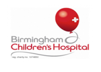 Brum childrens hosp