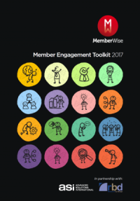 Member Engagement Toolkit Cover v2 e1481097706380